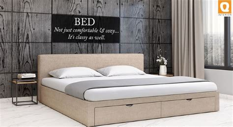 Several Factors To Keep In Mind When Shopping Bedroom Furniture