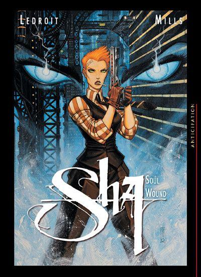 Sha T02 Soul Wound