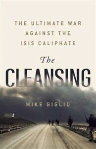 Shatter The Nations Isis And The War For The Caliphate