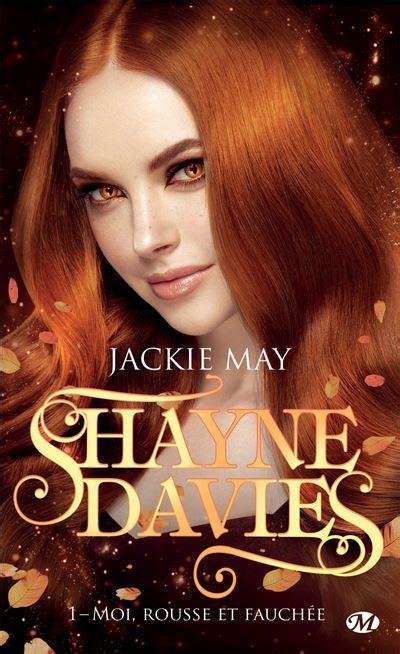 Shayne T1: Tome 1