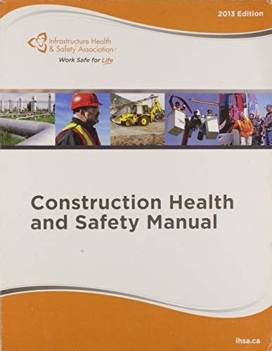 Shell Contractor Safety Manual