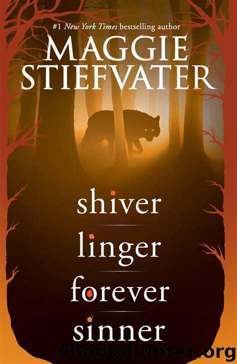 Shiver Maggie Stiefvater Study Guide