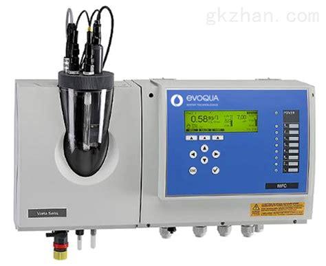 Siemens Depolox 3 Plus Manual