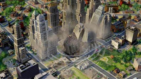 Simcity 5 Strategy Guide