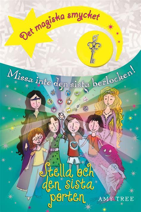 Sista Porten Swedish Edition