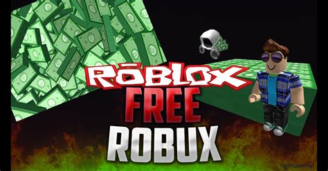 The Definitive Guide To Sites That Give You Free Robux