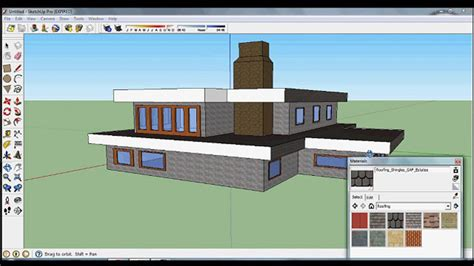 Sketchup Download Free Full Version