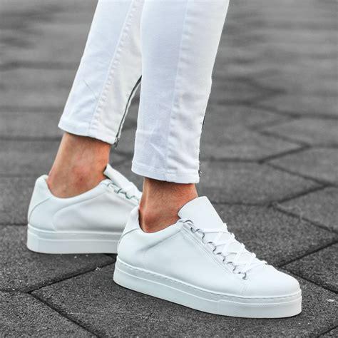 Sneakers C 32_41