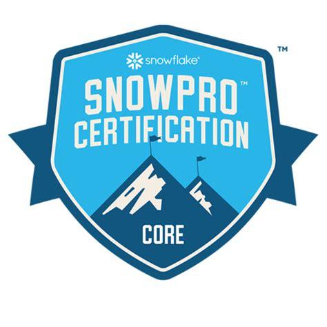 SnowPro-Core Valid Practice Materials