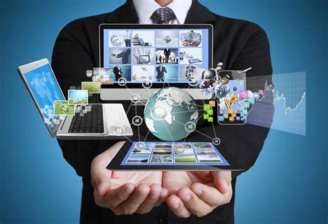 Sobre El Rol De La Informacion Como Tecnologia Abstracta