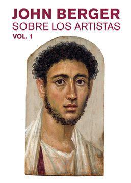 Sobre Los Artistas Vol 1