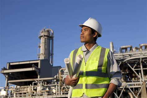 Society Of Petroleum Engineers Careers