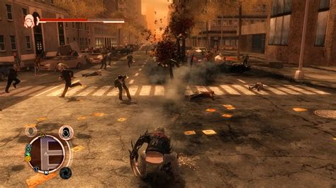 Software Download Sites Free Full Version