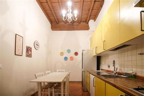 Travel Hotel 2019 Deals [UP TO 50% OFF] Soggiorno Pitti Florence ...