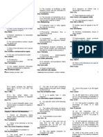 Solution Manual Comunication Electronics 2nd By Frenzel