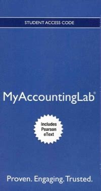Solution Manual Cost Accounting Pearson