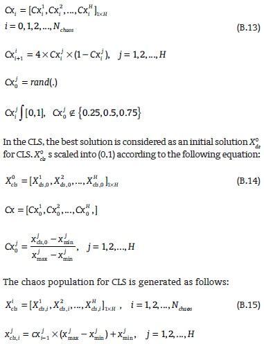 Solution Manual For Neural Networks