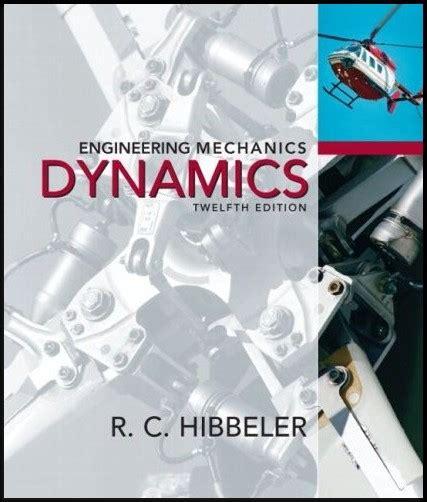 Solutions Manual 9780470458211