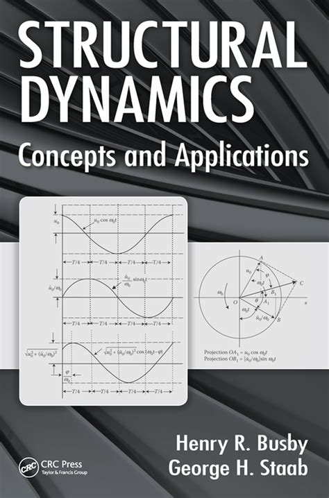 Solutions Manual Advanced Dynamics