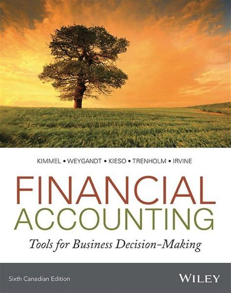 Solutions Manual For Accounting Ebook Pdf