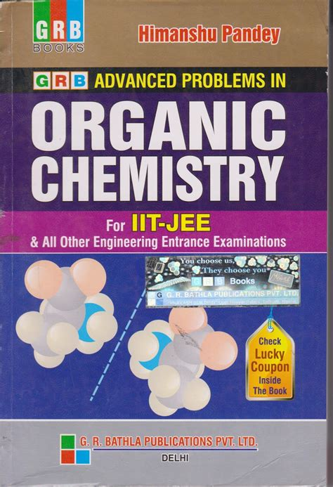 Solutions Manual Morrison And Boyd 6th Edition