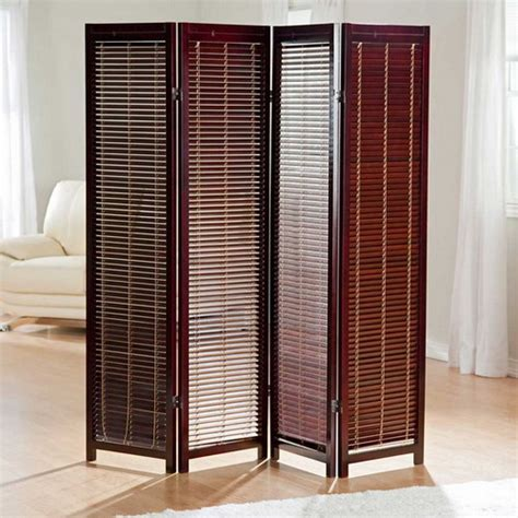 Some Cheap Room Dividers For Adding Beauty To Your Surroundings