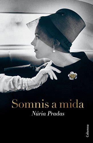 Somnis A Mida Classica