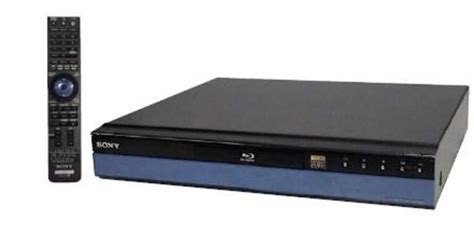 Sony Bluray Bdp S300 S301 Service Repair Manual