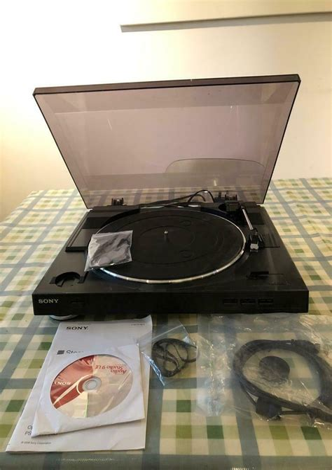 Sony Lx300usb Manual