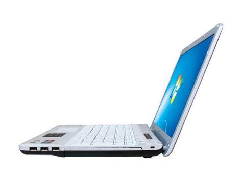 SONY VPCEE42FX VPCEE43FX VPCEE45FX VPCEE46FX VPCEE47FX Keyboard White W//Frame NW