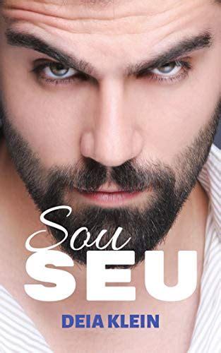 Sou Seu Portuguese Edition