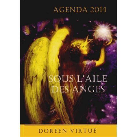 Sous L Aile Des Anges Agenda 2014