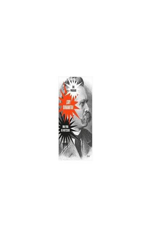 Soy Dinamita Una Vida De Nietzsche Ariel