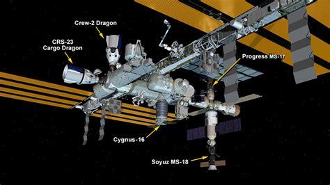 Soyuz Cambiou Galician Edition