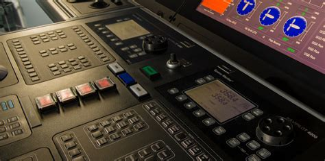 Sperry Marine Autopilot Manual