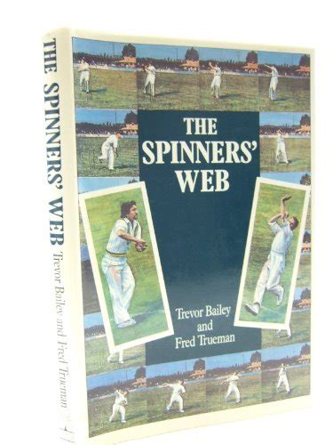 Spinners Web Willow Books