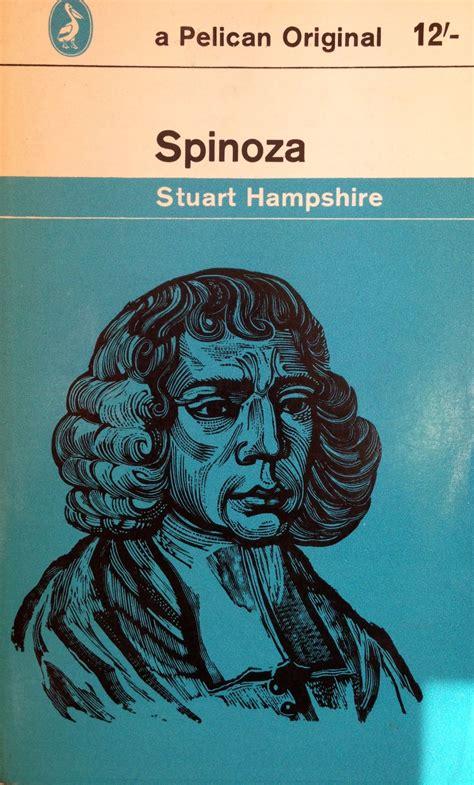 Spinoza Pelican S