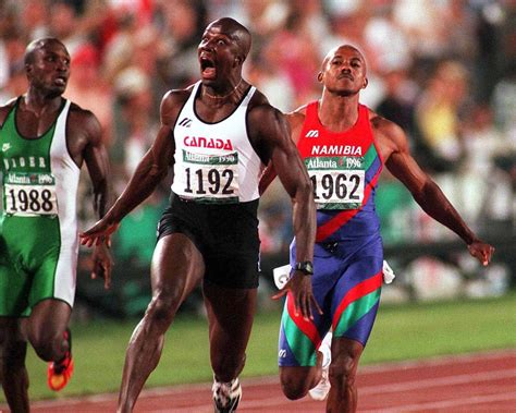 Sport In Canada A History