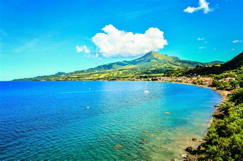 St Martin Island Travel And Tourism Information Tourism Vacation Holiday Tour