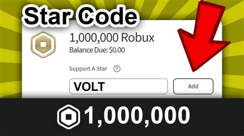 The Advanced Guide To Star Code Robux Free