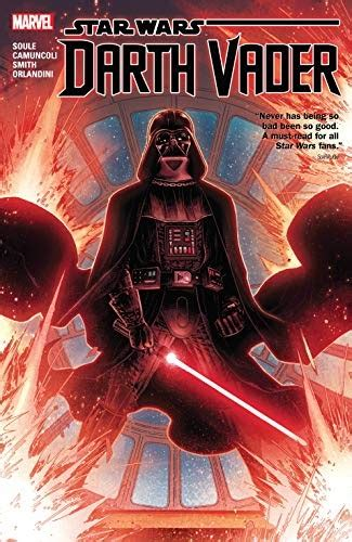 Star Wars Darth Vader Dark Lord Of The Sith Vol 1 Collection Darth Vader 2017 2018 English Edition