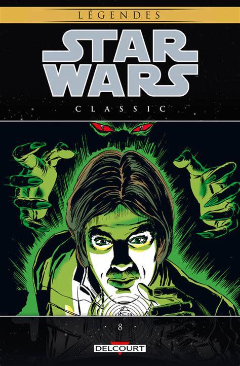 Star Wars T08