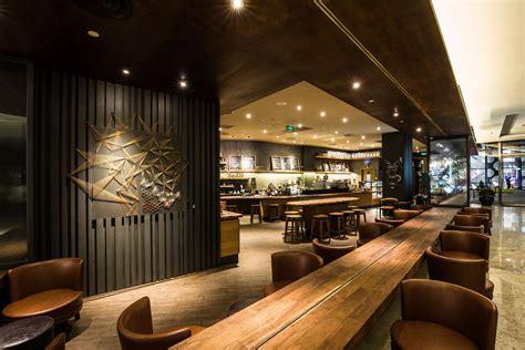 Starbucks Interior Design Manual