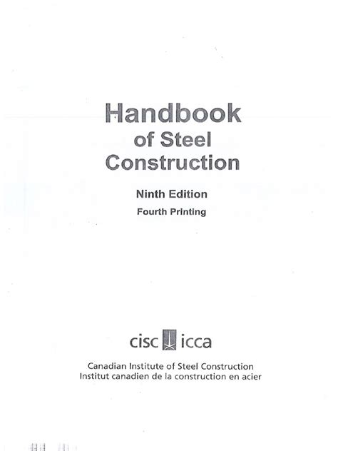 Download Steel Designers Manual 7th Edition Free Download On Operation Google Desctop In Format Doc All Instructions