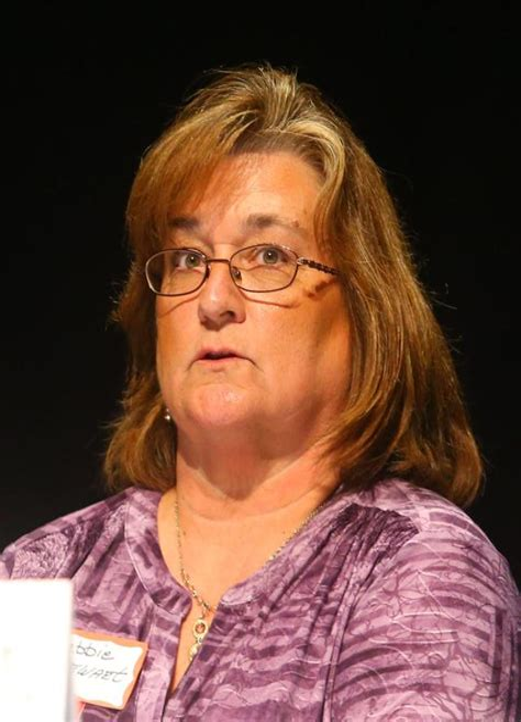 Stewarts Guide To Employment 2018