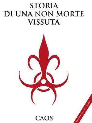 Storia Di Una Non Morte Vissuta Zombie