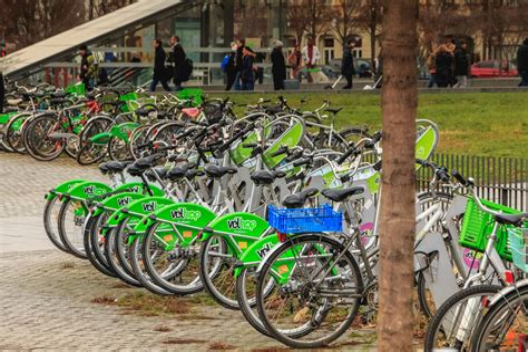 Strasbourg De A A Z