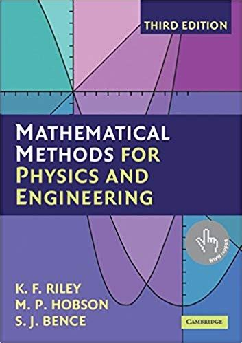 Student Solutions Manual For Viningkowalskis Statistical Methods For Engineers 3rd