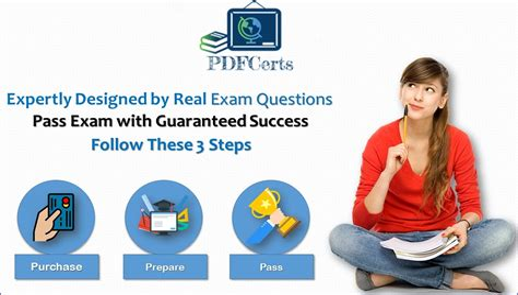 Study 300-435 Material