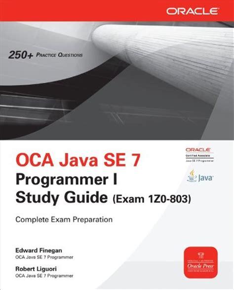 Study Guide 1Z0-1064-20 Pdf